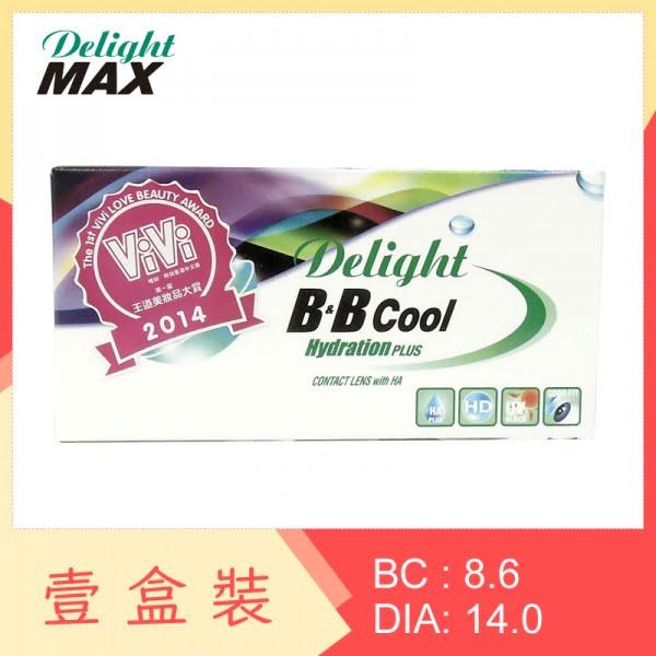 Delight B&B Cool
