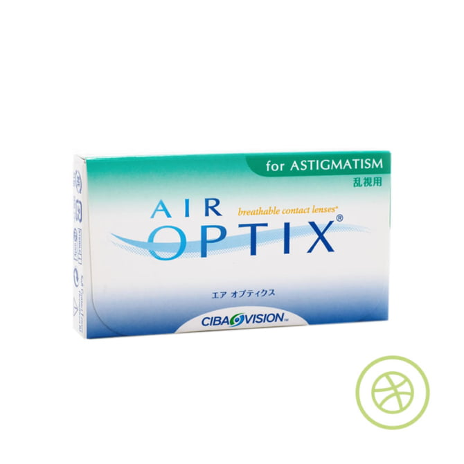 alcon airoptix for astigmatism con. Black Bedroom Furniture Sets. Home Design Ideas