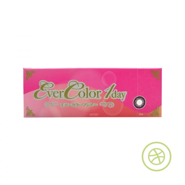 Ever Color 1-Day