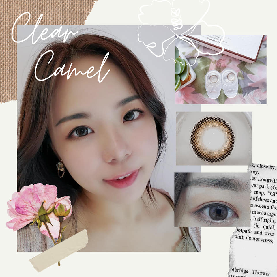 hkcons-Ever-Color-1Day-Natural-002